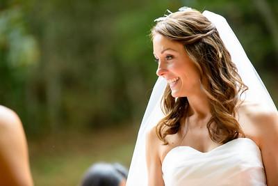 3993_d800b_Tania_and_Michael_Wedding_Hazlwood_Los_Gatos_Wedding_Photography