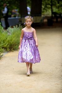 3983_d800b_Tania_and_Michael_Wedding_Hazlwood_Los_Gatos_Wedding_Photography
