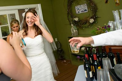 3289_d800a_Tania_and_Michael_Wedding_Hazlwood_Los_Gatos_Wedding_Photography