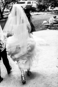3978_d800b_Tania_and_Michael_Wedding_Hazlwood_Los_Gatos_Wedding_Photography