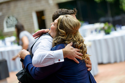 4030_d800b_Tania_and_Michael_Wedding_Hazlwood_Los_Gatos_Wedding_Photography