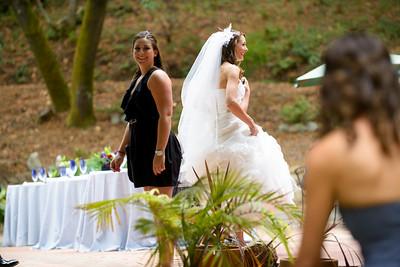 3985_d800b_Tania_and_Michael_Wedding_Hazlwood_Los_Gatos_Wedding_Photography