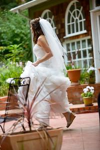 3987_d800b_Tania_and_Michael_Wedding_Hazlwood_Los_Gatos_Wedding_Photography