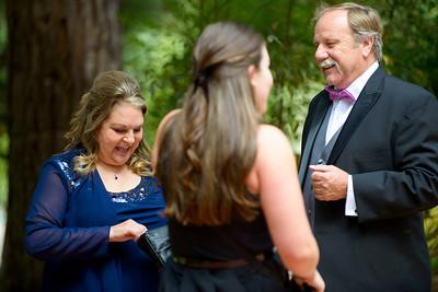 4014_d800b_Tania_and_Michael_Wedding_Hazlwood_Los_Gatos_Wedding_Photography