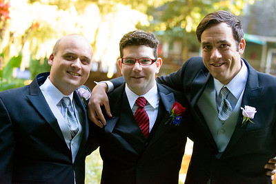 4580_d800b_Tania_and_Michael_Wedding_Hazlwood_Los_Gatos_Wedding_Photography