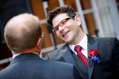4683_d800b_Tania_and_Michael_Wedding_Hazlwood_Los_Gatos_Wedding_Photography