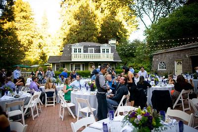 3535_d800a_Tania_and_Michael_Wedding_Hazlwood_Los_Gatos_Wedding_Photography