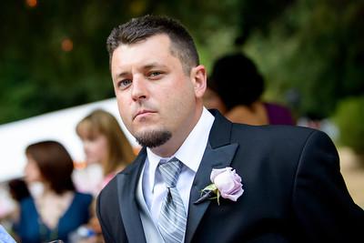 4687_d800b_Tania_and_Michael_Wedding_Hazlwood_Los_Gatos_Wedding_Photography
