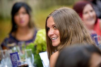 4685_d800b_Tania_and_Michael_Wedding_Hazlwood_Los_Gatos_Wedding_Photography