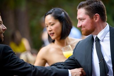 4669_d800b_Tania_and_Michael_Wedding_Hazlwood_Los_Gatos_Wedding_Photography