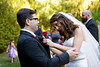 4575_d800b_Tania_and_Michael_Wedding_Hazlwood_Los_Gatos_Wedding_Photography