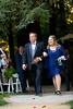 4566_d800b_Tania_and_Michael_Wedding_Hazlwood_Los_Gatos_Wedding_Photography