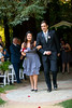 4547_d800b_Tania_and_Michael_Wedding_Hazlwood_Los_Gatos_Wedding_Photography