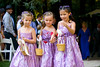 4558_d800b_Tania_and_Michael_Wedding_Hazlwood_Los_Gatos_Wedding_Photography