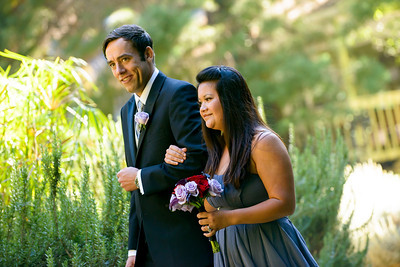4342_d800b_Tania_and_Michael_Wedding_Hazlwood_Los_Gatos_Wedding_Photography