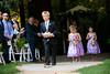4553_d800b_Tania_and_Michael_Wedding_Hazlwood_Los_Gatos_Wedding_Photography