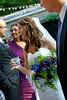 4574_d800b_Tania_and_Michael_Wedding_Hazlwood_Los_Gatos_Wedding_Photography