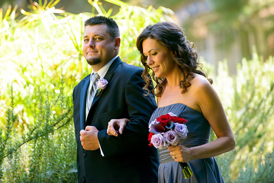 4348_d800b_Tania_and_Michael_Wedding_Hazlwood_Los_Gatos_Wedding_Photography