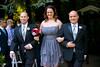 4551_d800b_Tania_and_Michael_Wedding_Hazlwood_Los_Gatos_Wedding_Photography
