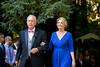 4563_d800b_Tania_and_Michael_Wedding_Hazlwood_Los_Gatos_Wedding_Photography