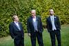 4577_d800b_Tania_and_Michael_Wedding_Hazlwood_Los_Gatos_Wedding_Photography