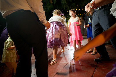 3581_d800a_Tania_and_Michael_Wedding_Hazlwood_Los_Gatos_Wedding_Photography