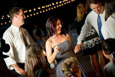 5144_d800b_Tania_and_Michael_Wedding_Hazlwood_Los_Gatos_Wedding_Photography
