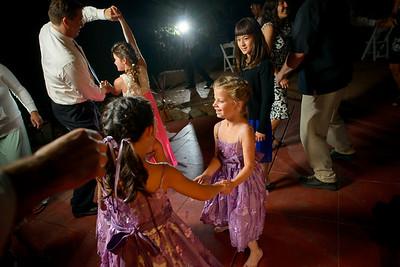3595_d800a_Tania_and_Michael_Wedding_Hazlwood_Los_Gatos_Wedding_Photography