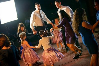 5139_d800b_Tania_and_Michael_Wedding_Hazlwood_Los_Gatos_Wedding_Photography