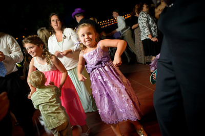 3603_d800a_Tania_and_Michael_Wedding_Hazlwood_Los_Gatos_Wedding_Photography