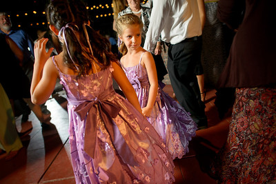 3604_d800a_Tania_and_Michael_Wedding_Hazlwood_Los_Gatos_Wedding_Photography