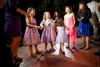 3586_d800a_Tania_and_Michael_Wedding_Hazlwood_Los_Gatos_Wedding_Photography