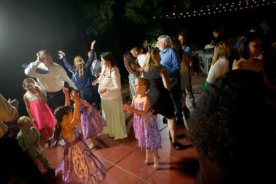 3606_d800a_Tania_and_Michael_Wedding_Hazlwood_Los_Gatos_Wedding_Photography