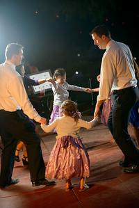 5140_d800b_Tania_and_Michael_Wedding_Hazlwood_Los_Gatos_Wedding_Photography