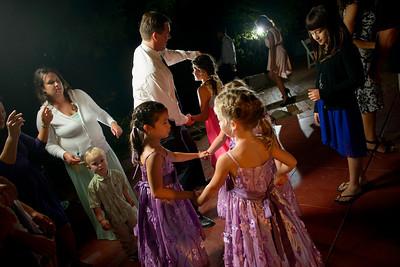 3596_d800a_Tania_and_Michael_Wedding_Hazlwood_Los_Gatos_Wedding_Photography