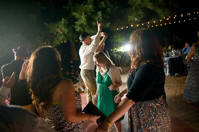 3591_d800a_Tania_and_Michael_Wedding_Hazlwood_Los_Gatos_Wedding_Photography