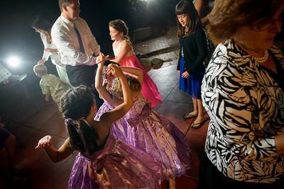 3594_d800a_Tania_and_Michael_Wedding_Hazlwood_Los_Gatos_Wedding_Photography