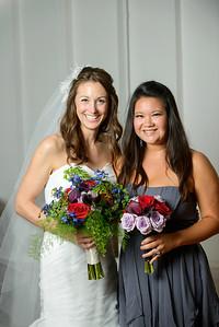 4286_d800b_Tania_and_Michael_Wedding_Hazlwood_Los_Gatos_Wedding_Photography