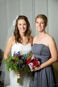 4258_d800b_Tania_and_Michael_Wedding_Hazlwood_Los_Gatos_Wedding_Photography