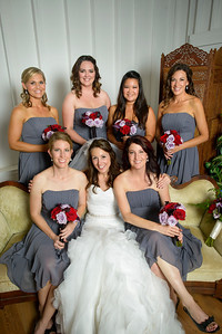 3409_d800a_Tania_and_Michael_Wedding_Hazlwood_Los_Gatos_Wedding_Photography