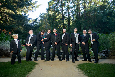 3514_d800a_Tania_and_Michael_Wedding_Hazlwood_Los_Gatos_Wedding_Photography