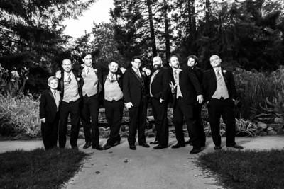 3505_d800a_Tania_and_Michael_Wedding_Hazlwood_Los_Gatos_Wedding_Photography