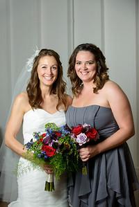 4271_d800b_Tania_and_Michael_Wedding_Hazlwood_Los_Gatos_Wedding_Photography