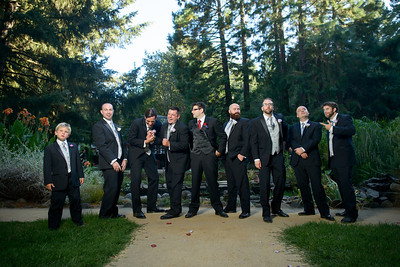 3516_d800a_Tania_and_Michael_Wedding_Hazlwood_Los_Gatos_Wedding_Photography