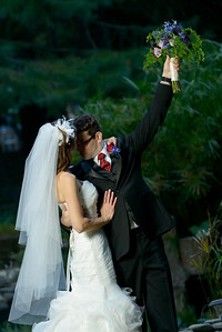 4638_d800b_Tania_and_Michael_Wedding_Hazlwood_Los_Gatos_Wedding_Photography