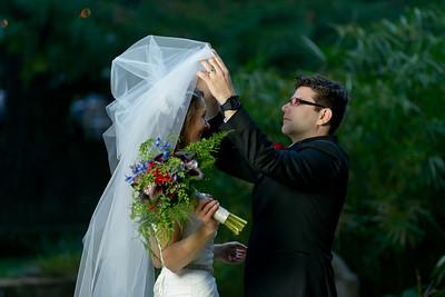 4643_d800b_Tania_and_Michael_Wedding_Hazlwood_Los_Gatos_Wedding_Photography