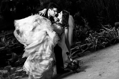 4607_d800b_Tania_and_Michael_Wedding_Hazlwood_Los_Gatos_Wedding_Photography