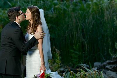 4614_d800b_Tania_and_Michael_Wedding_Hazlwood_Los_Gatos_Wedding_Photography