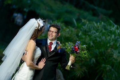 4640_d800b_Tania_and_Michael_Wedding_Hazlwood_Los_Gatos_Wedding_Photography