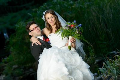 4602_d800b_Tania_and_Michael_Wedding_Hazlwood_Los_Gatos_Wedding_Photography